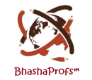 Bhashaprofs photo