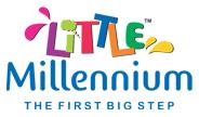 Little Millennium photo