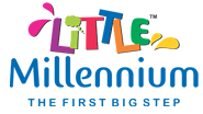 Little Millennium photo