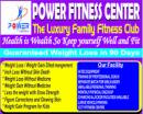 Power Fitness photo