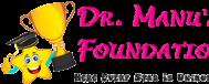 Dr Manus Foundation photo