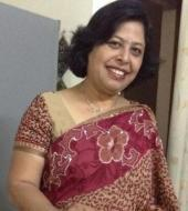 Daksh Cookery Classes Cooking trainer in Ahmedabad