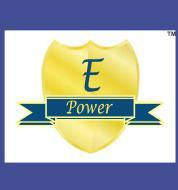 E Power I. photo