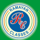 Ramayan classes photo
