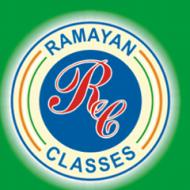 Ramayan Classes photo