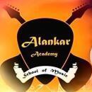Alankar Music Academy photo