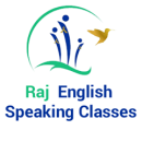 Raj English Speaking Classes photo