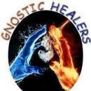 Gnostic Healers photo