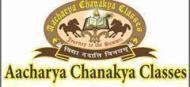 Aacharya Chanakya Classes photo