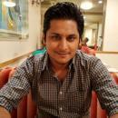 Manoj Gautam  photo