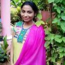 Megha photo