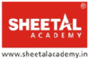Sheetal Academy-English Speaking Institute; Distant Education Courses.... photo