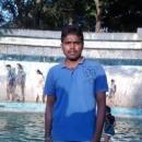 Sreenadh Kannaganti photo