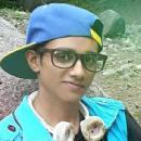 Zahid Sumra photo