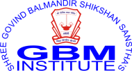 Gbm Institute photo