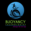 Buoyancy photo