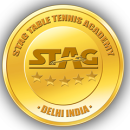 Stag Table Tennis Academy photo
