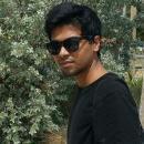 Nirav Patel photo