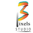 Three Pixels Studio - Dance, Music & Film Production photo