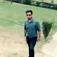 Saajan Gulati photo