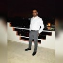 Zameer Ahmed S M photo