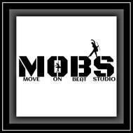 Move On Beat Dance Studio photo
