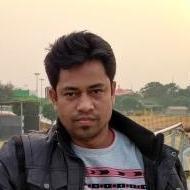 Chiranjib Ghosh photo