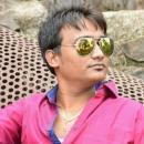 Ganesh Chavan photo