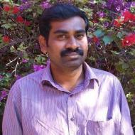 Sridhar Udayakumar photo