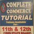 Complete commerce tutorial photo