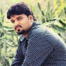 Arulprakash S photo