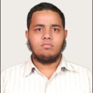 Mohammed Wahed Khan MATLAB trainer in Hyderabad