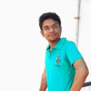 Vinaykumar photo