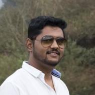 Abhresh Software Installation trainer in Pune