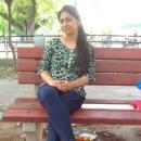 Shivani Rana photo