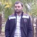 Anjani Jaiswal photo