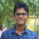 Amiya Ranjan Sahoo photo