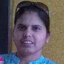 Seema Dwivedi photo