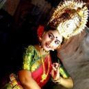Sowjanya Anilkumar photo