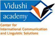 Vidushi Academy photo
