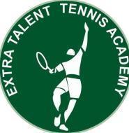 Extra Talent Tennis Academy Tennis institute in Delhi