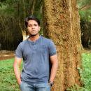 Naveen Murari photo