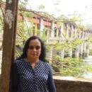 Jyothi U. photo