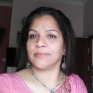Asima Kumar photo