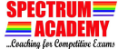 Spectrum Academy photo