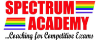Spectrum Academy Bank Clerical Exam institute in Pune