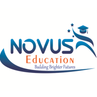 Novus Education photo
