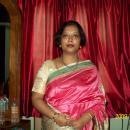 Manidipa S. photo