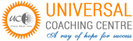 Universal Coaching photo