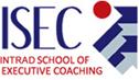 ISEC photo